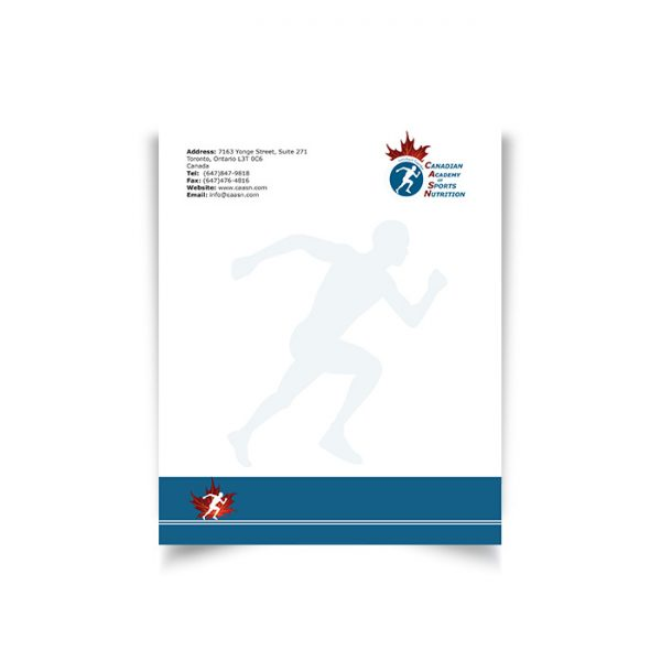MarketingNeeds-caasn-letterhead