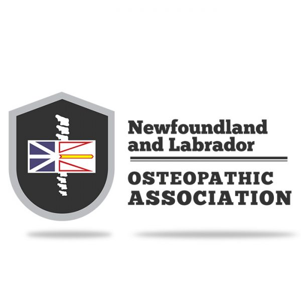 Newfounland-association