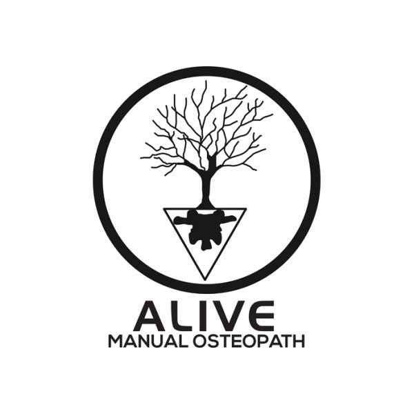 alive-osteo-logo