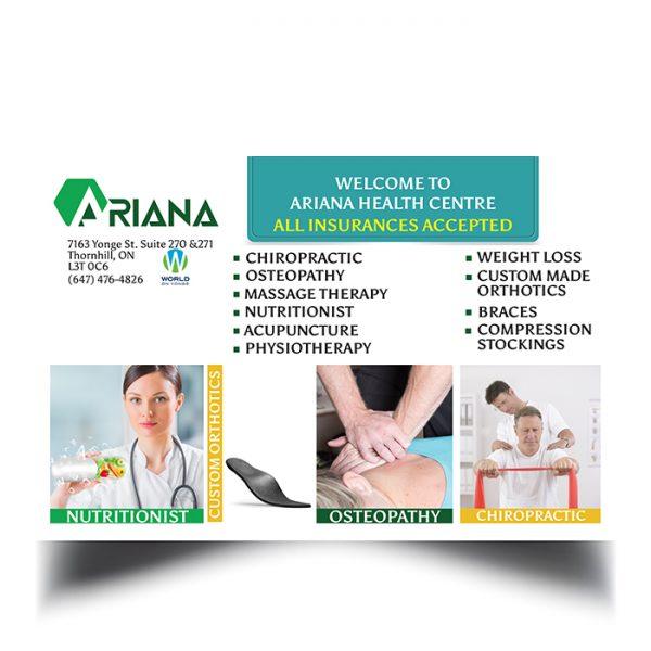 ariana-flyer