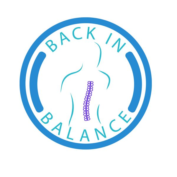 back-in-balance-logo