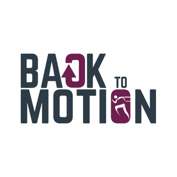 back-to-motion-logo