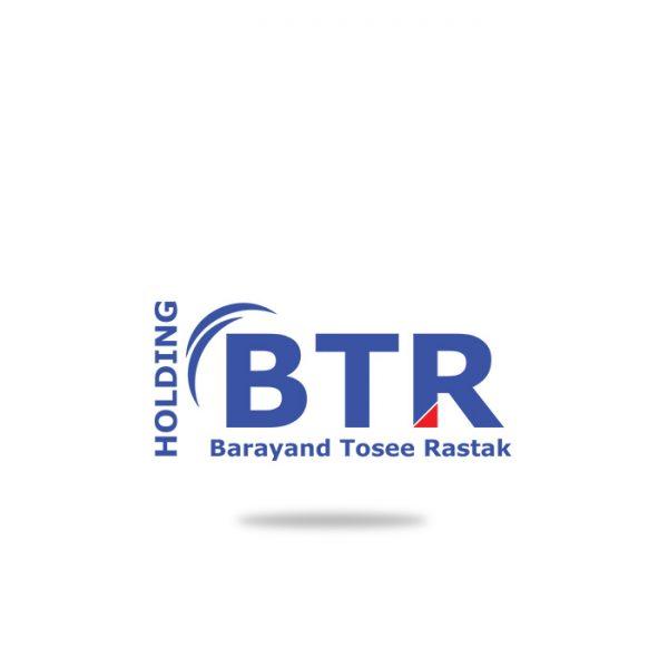 btr-logo