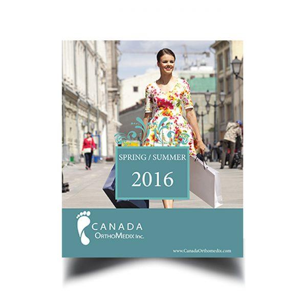 canada-orthomedix-catalog-2016