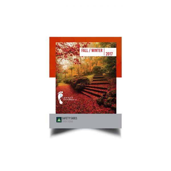 catalog-fall-2017