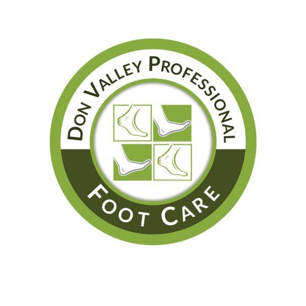 donvalley-logo