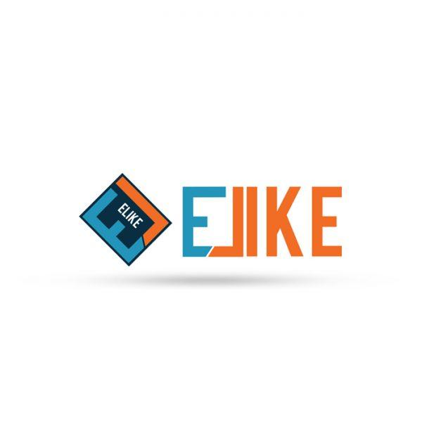 elike-logo