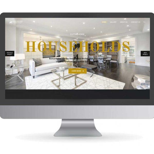 eskishire-website