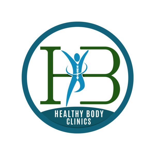 healthy-body-clinic-logo