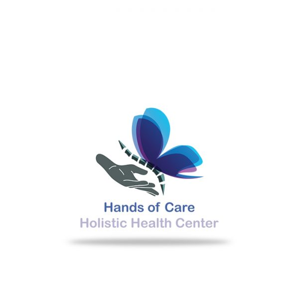 marketingneeds-logo-handsofcare