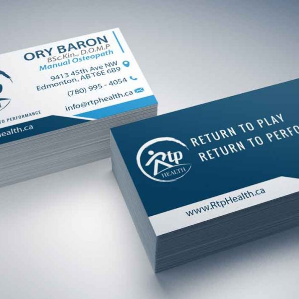 rtp-health-businesscards