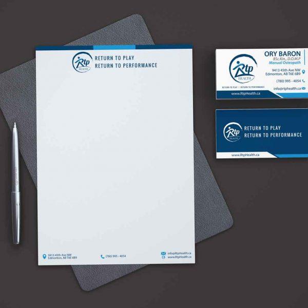 rtp-health-letterhead
