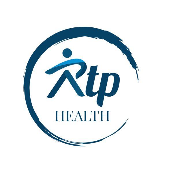 rtp-health-logo