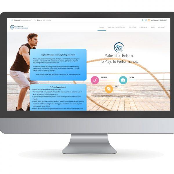 rtp-webdesign