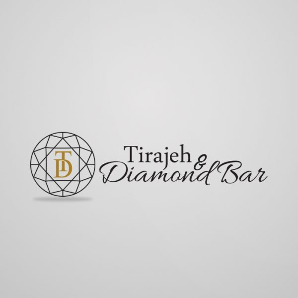 tirajeh-diamond-bar-logo