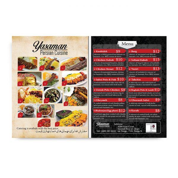 yasaman-restaurant