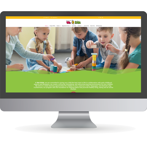 webdesign-marketingneeds