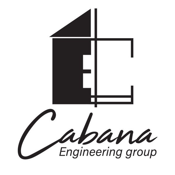 logo-design-marketingneeds