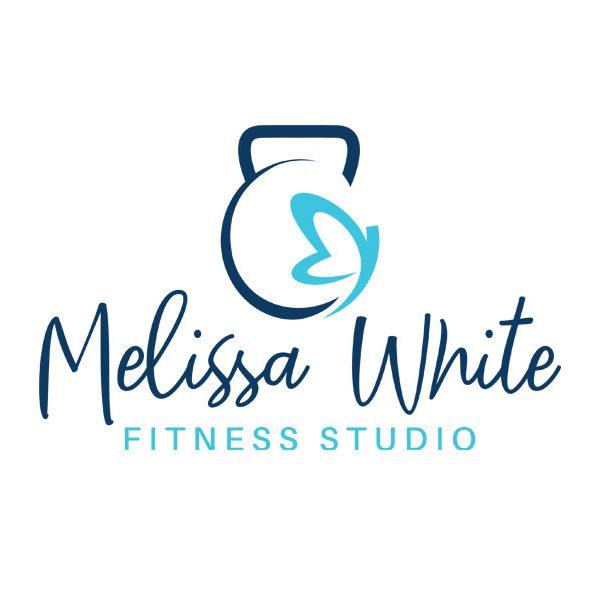 logo-design-marketingneeds-fitnnes-studio